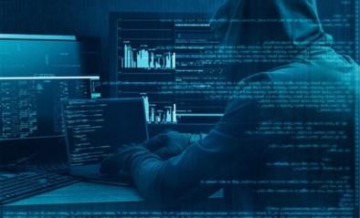 Hacking is big business tijdens coronacrisis: zo waanzinnig goed georganiseerd gaan ze te werk