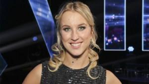 Kat Kerkhofs wordt jurylid in 'De slimste mens'