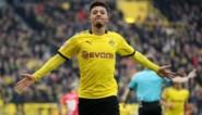 """Welke Duitse club komt er het sterkst uit de lockdown? Bundesliga-kenner Filip Daems licht toe: """"Bayern wordt kampioen, uitkijken naar Bornauw en Raman"""""""