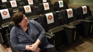 Verpleegkundige afdelingen vragen dat De Block KB over niet-bevoegde zorgverleners intrekt
