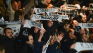 Geen licentie, geen probleem: ook Roeselare en Virton stemmen mee over competitieformule