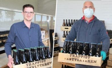 """Voor dit wereldberoemde bier komen Vlamingen voor het eerst ver uit hun kot: """"Ze raken nu zelfs iets makkelijker aan ons bier"""""""