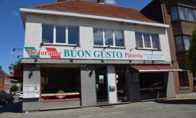 Zaakvoerder pizzeria Buon Gusto verzet zich tegen faling