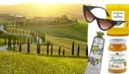 Voor een vakantiegevoel in je kot: la bella Italia in eigen huis en tuin
