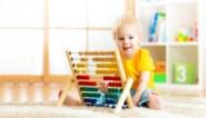 """Oostenrijk naar Europees Hof wegens """"discriminerende"""" kinderbijslag"""