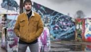 Reportagemaker Joris Hessels filmt tweede seizoen van 'De weekenden'