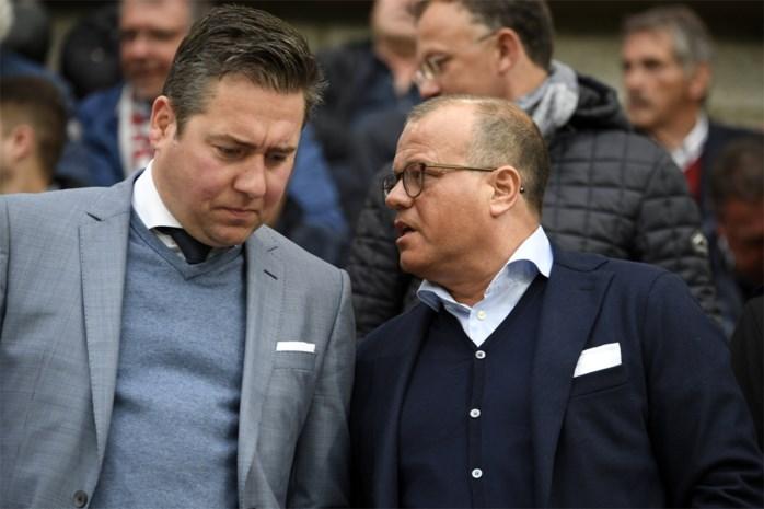 De titel van Club Brugge, tv-geld, lijfsbehoud, maar ook zeven teams die denken in 1A te mogen spelen: voor elke ploeg is de inzet vandaag hoog