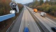 """Kalmte op de weg door coronavirus heeft dubbel effect: """"Bestuurders nemen veel meer risico's"""""""