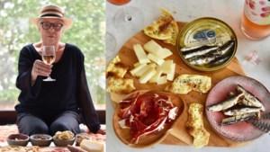 Onze foodie test 4 aperoboxen aan huis … en is aangenaam verrast