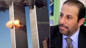 Is de Derde Man van 9/11 ontmaskerd door flater van FBI-agent?