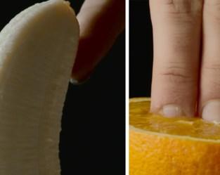 """Geen bloot lijf te zien, maar toch mogen kinderen deze reclame niet zien wegens """"te sexy"""""""