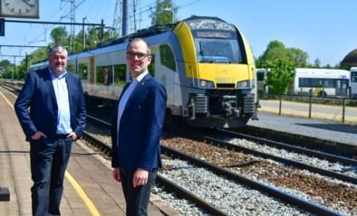 Partijen vragen opnieuw groen licht voor Primus Express