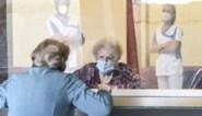 Zeven op de tien corona-overlijdens zijn rusthuisbewoners: SP.A maakt nieuwe berekening op basis van cijfers Beke