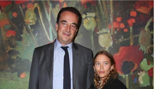 Mary-Kate Olsen wil graag scheiden van Olivier Sarkozy, maar lockdown steekt daar stokje voor