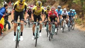 Vueltabaas hoopt dat buitenlandse renners niet eerst in quarantaine moeten