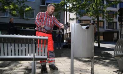 Gemeenten kunnen vanaf nu vuilnisbakken digitaal volgen met afvalmonitor