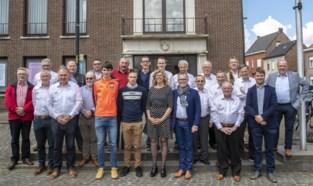"""Laatste kans voor BK wielrennen in Anzegem op 22 september: """"We hopen dat het met (beperkt) publiek mag"""""""