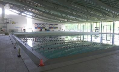 """Zwemfederaties roepen sportministers op zwembaden te heropenen: """"Onze teleurstelling was enorm"""""""