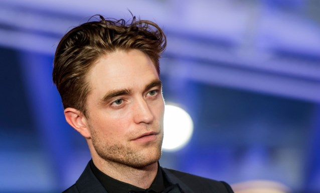'Twilight'-ster Robert Pattinson mikpunt van spot door héél bizar pastarecept