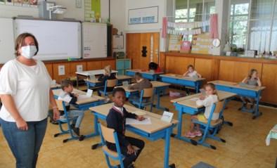 """Basisschool De Ark neemt goede herstart: """"Het is nu opnieuw volle gas geven"""""""
