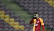 Galatasaray moet training staken: opnieuw staflid positief getest op COVID-19
