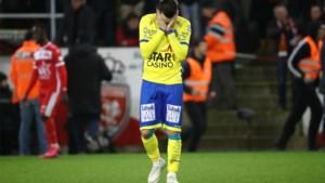 """Beerschot is """"niet gelukkig"""", Waasland-Beveren legt zich niet neer bij degradatie: """"Elke club veegt voor zijn eigen deur"""""""