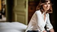 Tess Goossens brengt na meer dan 10 jaar nieuwe single uit