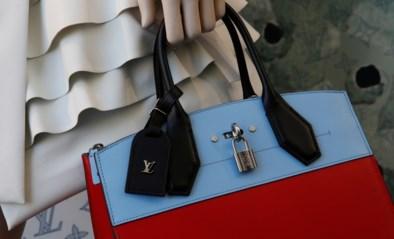 Corona doet prijs van luxehandtassen stijgen