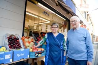 """Buurtwinkel Blauwe Duiver verdwijnt na 60 jaar: """"Ooit moet je stoppen"""""""