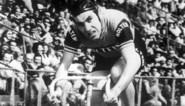 GIROQUIZ. Van Molteni tot Lampre, weet u voor welke producten Merckx en co reclame maakten?