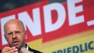 """Duitse rechtspopulistische AfD zet """"extreemrechts"""" kopstuk uit de partij"""