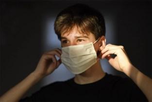 Wevelgem deelt mondmaskers uit maar vergeet te zeggen dat ze kunnen smelten wanneer je ze strijkt