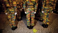 Politie kan het vanaf september zonder hulp van militairen