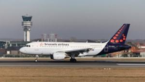 """""""Kiezen tussen de pest en de cholera"""": wie bij Brussels Airlines blijft, moet fors inleveren"""