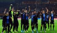 Kampioen tegen betaling: hoe een 'vernederd' Club Brugge voor een verscheurende keuze werd gezet