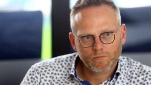 """Pro League-voorzitter Peter Croonen begrijpt frustratie van Waasland-Beveren: """"Niet de manier waarop je wilt degraderen, maar..."""""""
