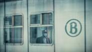 Opnieuw treinverkeer tussen Landen en Hasselt