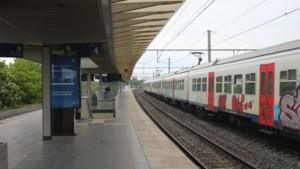 Slechts 3 procent werkzoekenden gebruikt goedkope treintickets om te solliciteren
