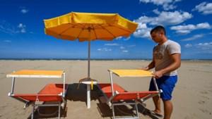 Italië opent grenzen voor toeristen: krijgen we toch een zomervakantie?
