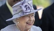 De Queen tijdens de coronacrisis, dat betekent elke dag een ritje te paard