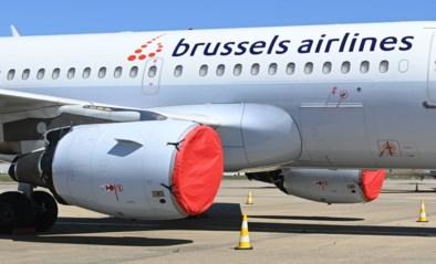 Gelekte presentatie: deze bestemmingen gaat Brussels Airlines schrappen