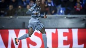 Celta Vigo geeft boete van 60.000 euro aan speler die zonder toestemming naar Denemarken terugkeerde