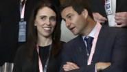 Nieuw-Zeelandse premier botst op eigen regels tijdens cafébezoek