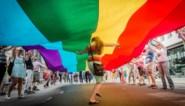 WHO schrapte dertig jaar geleden homoseksualiteit uit lijst geestesziekten