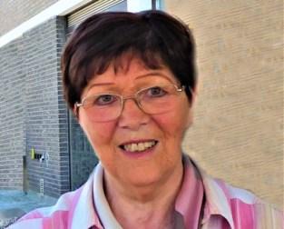 Gaby Bruyninckx overleden