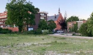 Gemeente maakt locatie bekend voor nieuw cultureel centrum en ondergrondse parking en vindt stevig prijskaartje zeker verantwoord