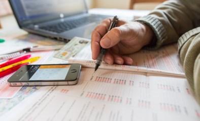 Wanneer is het beste moment om je belastingaangifte in te vullen?