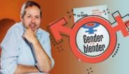 Uroloog Piet Hoebeke over onze seksuele identiteit: