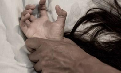 Man die stiefdochter jarenlang aanrandde riskeert vijf jaar cel