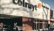 Colruyt lanceert zoekertjessite voor buurt